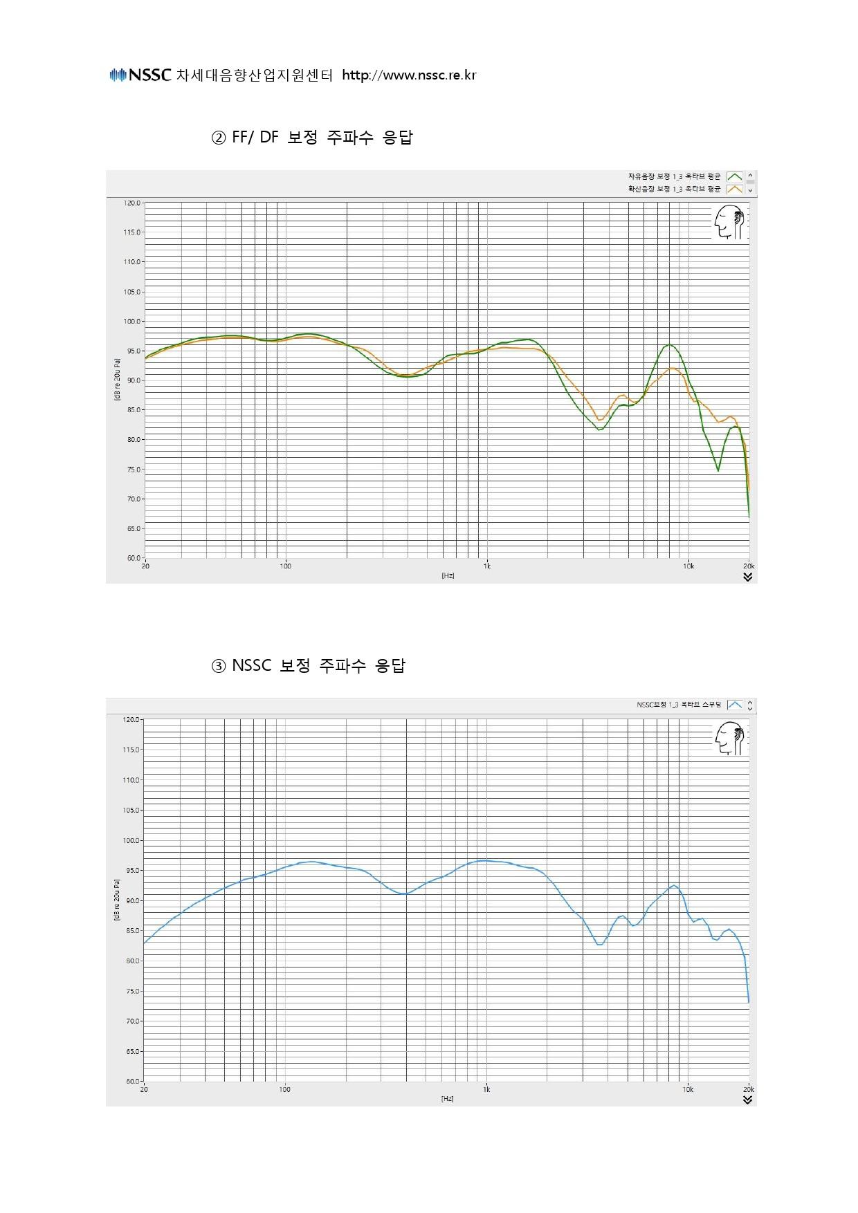 Audio-technica-MSR7-5.jpg