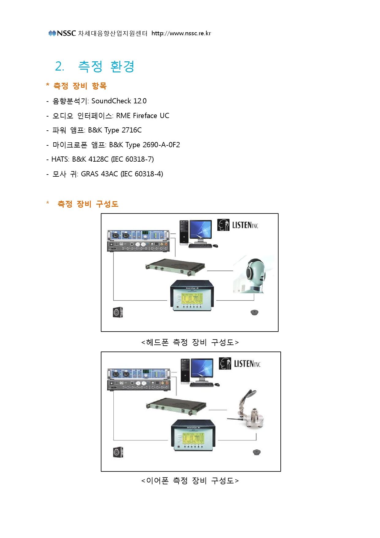 Sony_XBA-3_측정자료-3.jpg