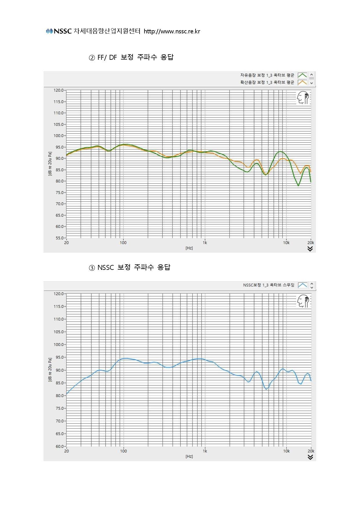 Audio-technica ATH-M50x-page-005.jpg