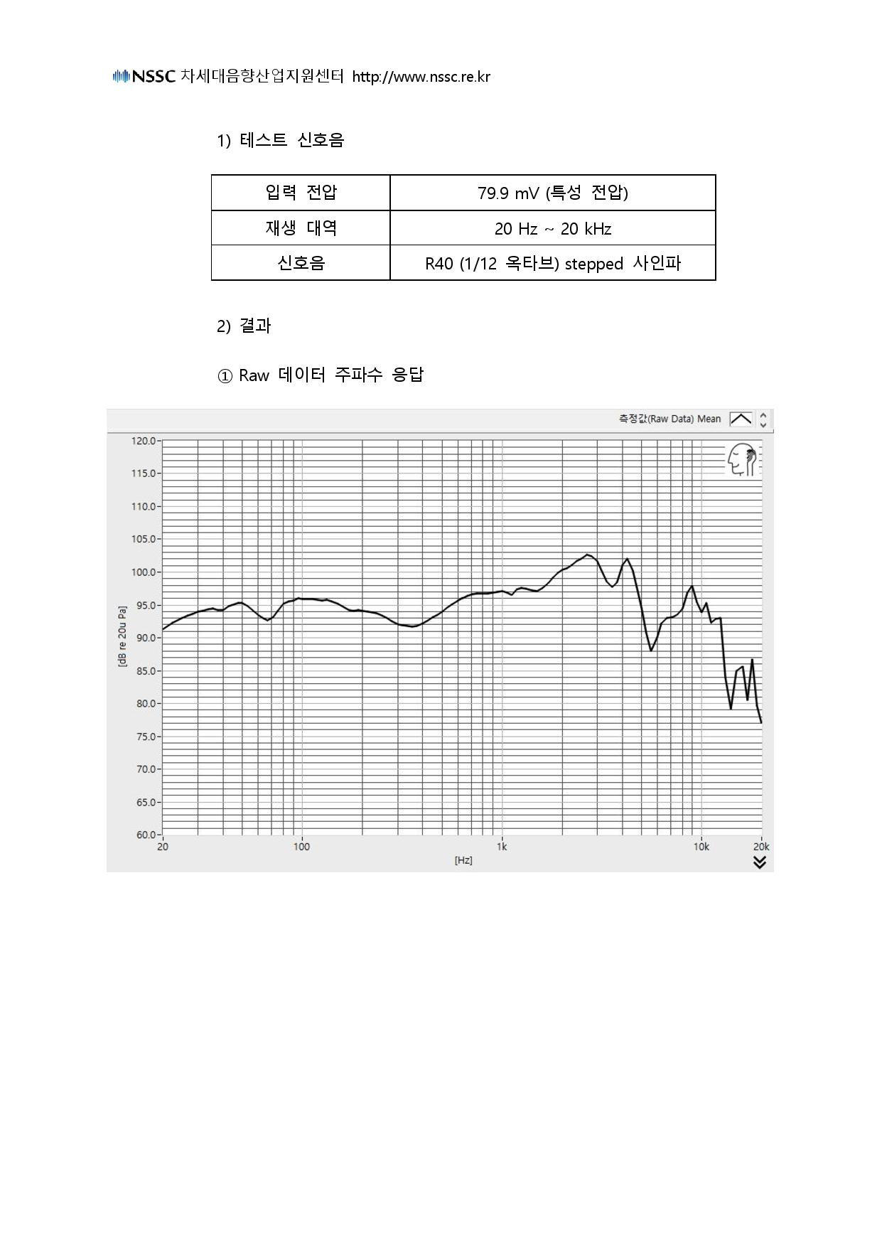Audio-technica ATH-M50x-page-004.jpg