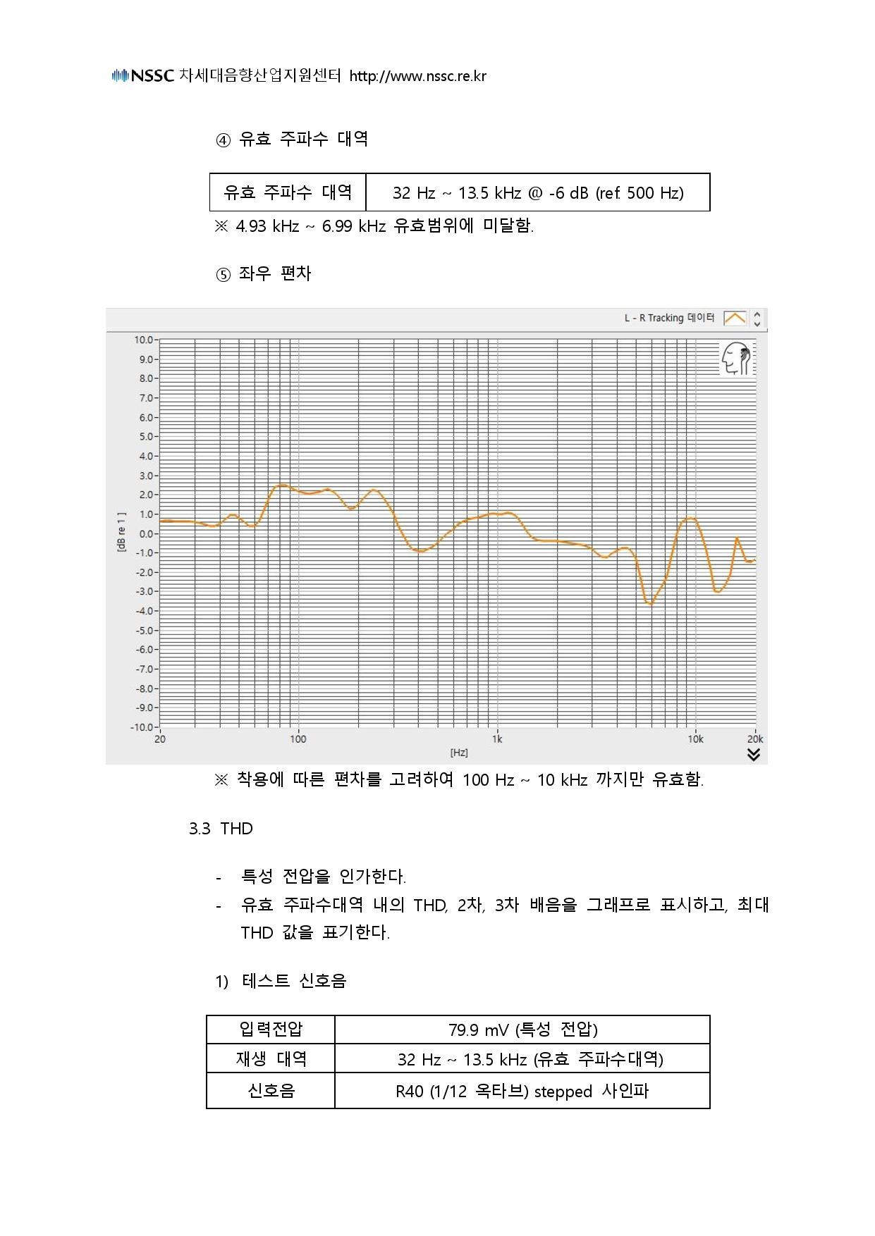 Audio-technica ATH-M50x-page-006.jpg