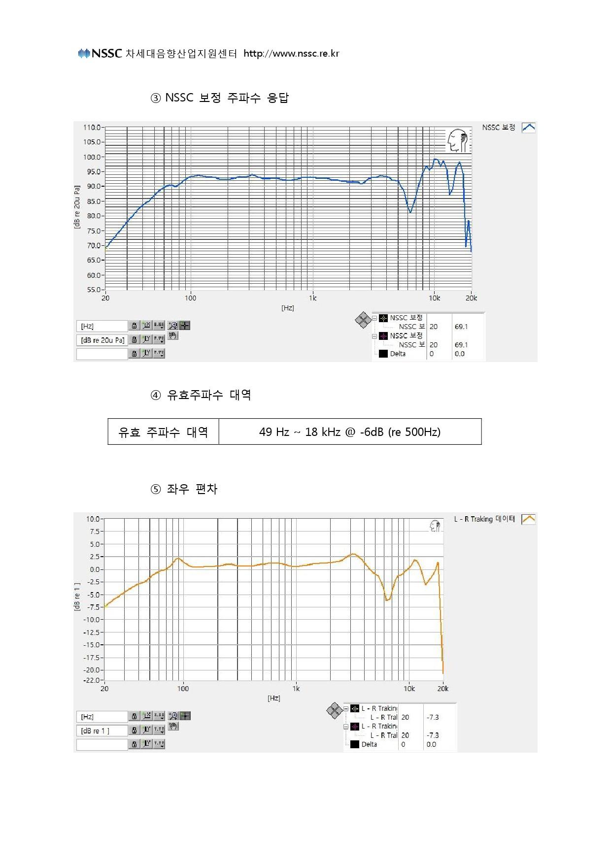 측정기준(140930)-13.jpg