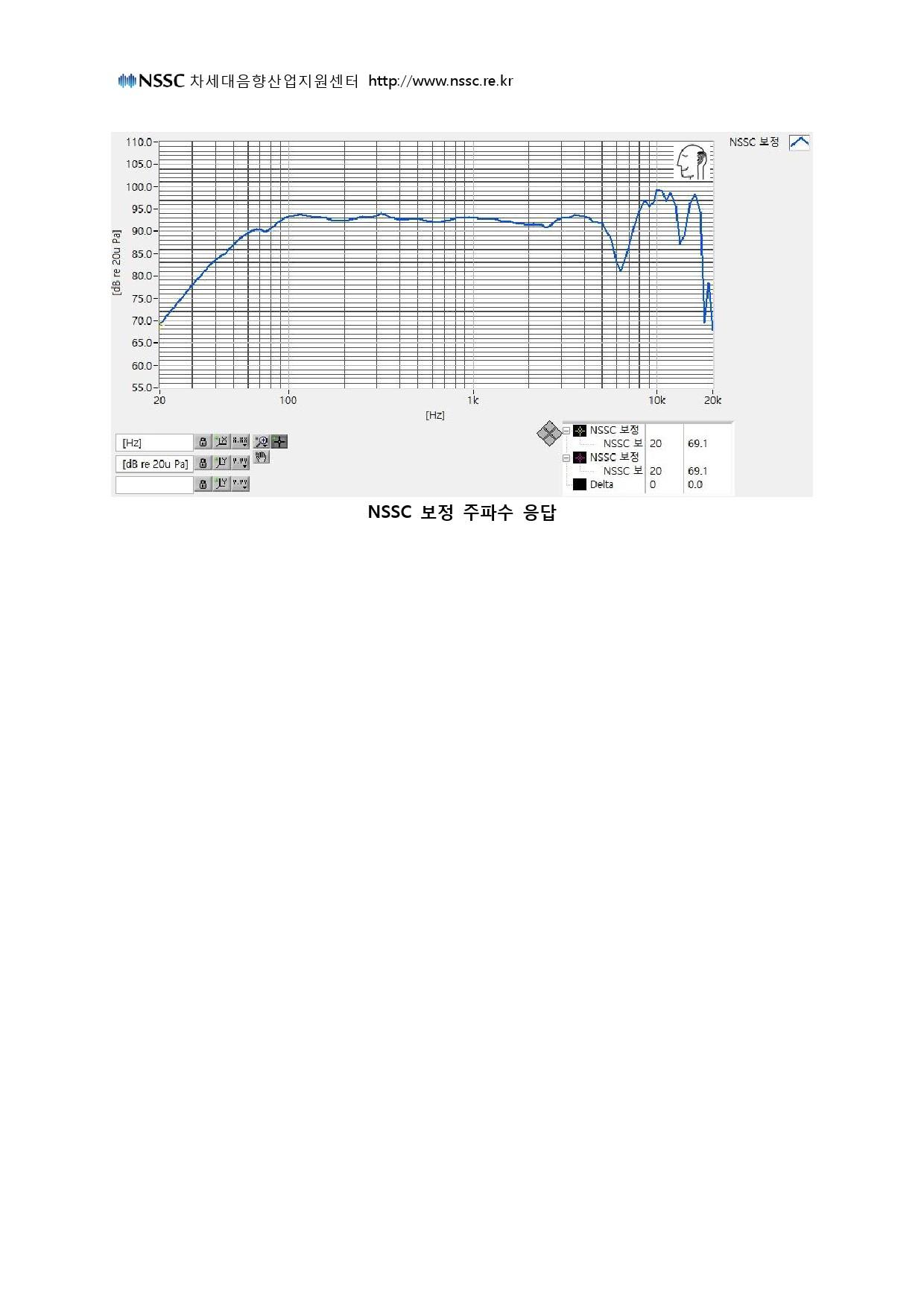 측정기준(140930)-10.jpg