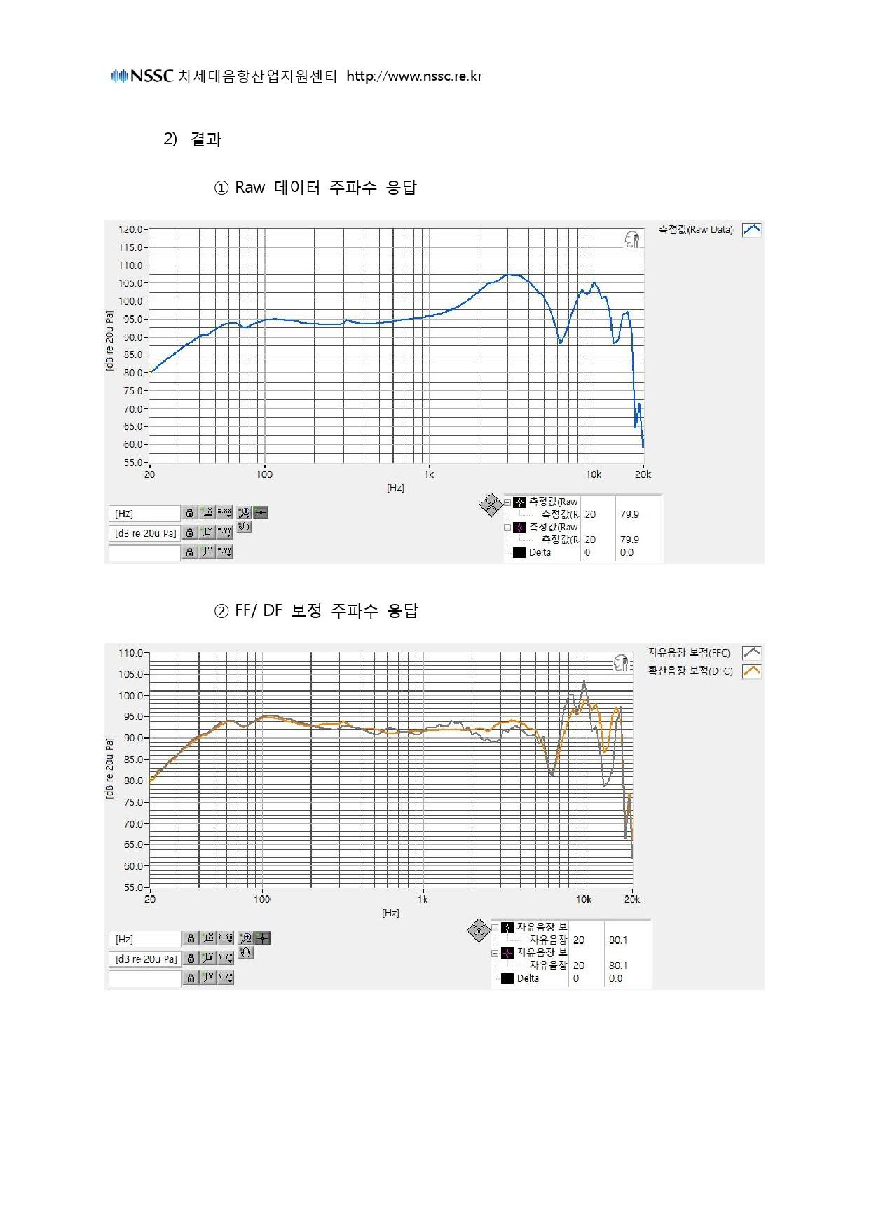 측정기준(140930)-12.jpg